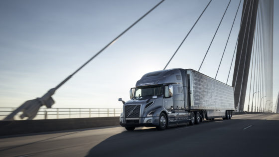 Volvo-Trucks-Samsara