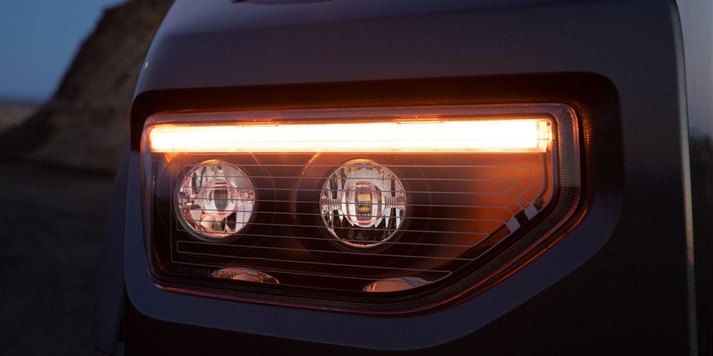Western-Star-49X-Headlamps-LED