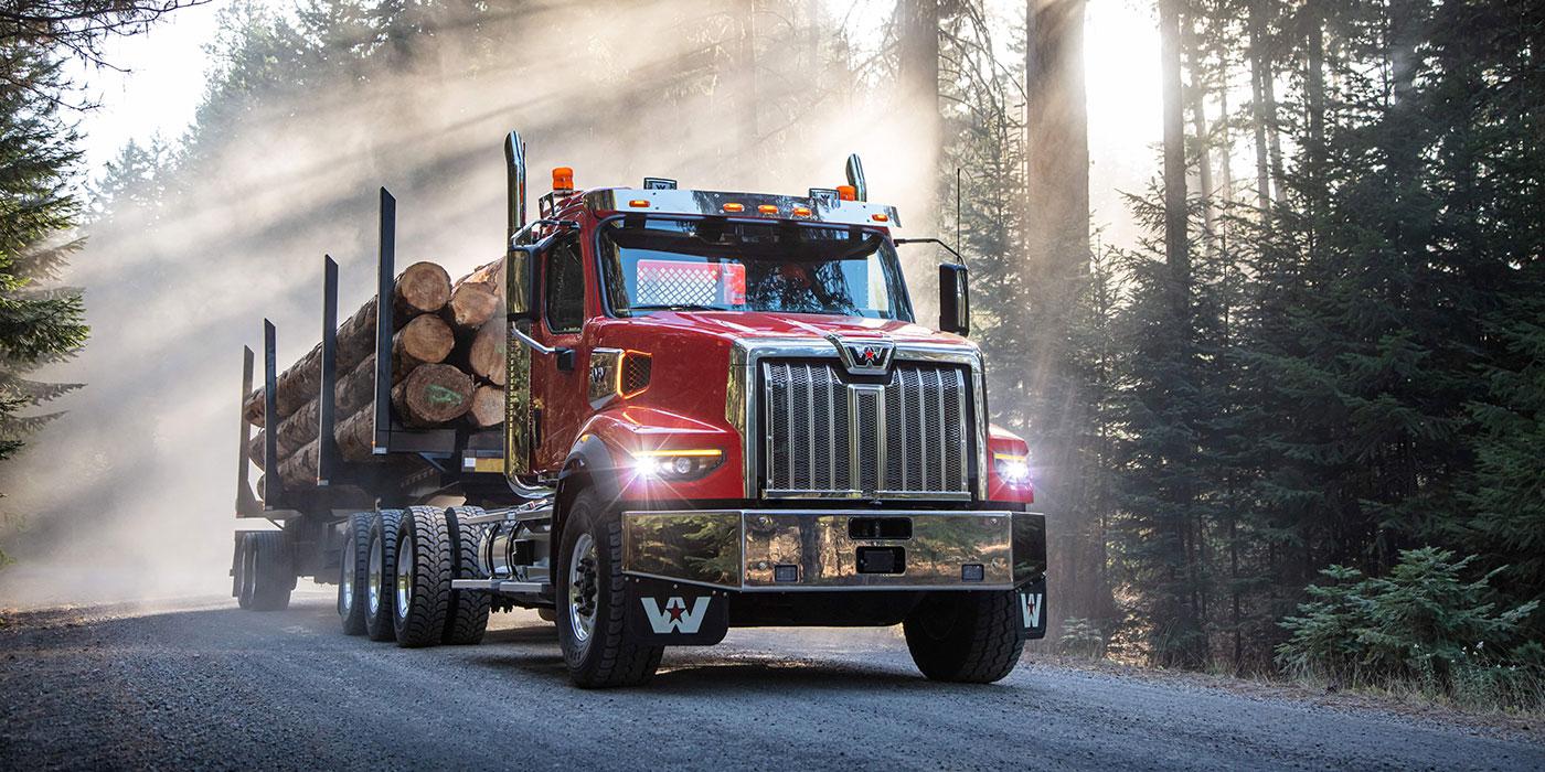 Western-Star-49X-Logging-truck-WEB