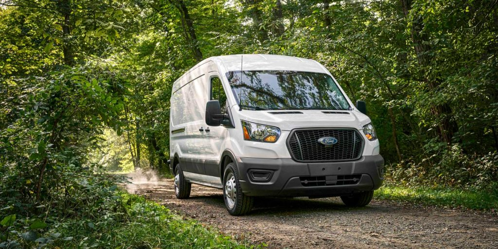 2021-Ford-Transit-outside