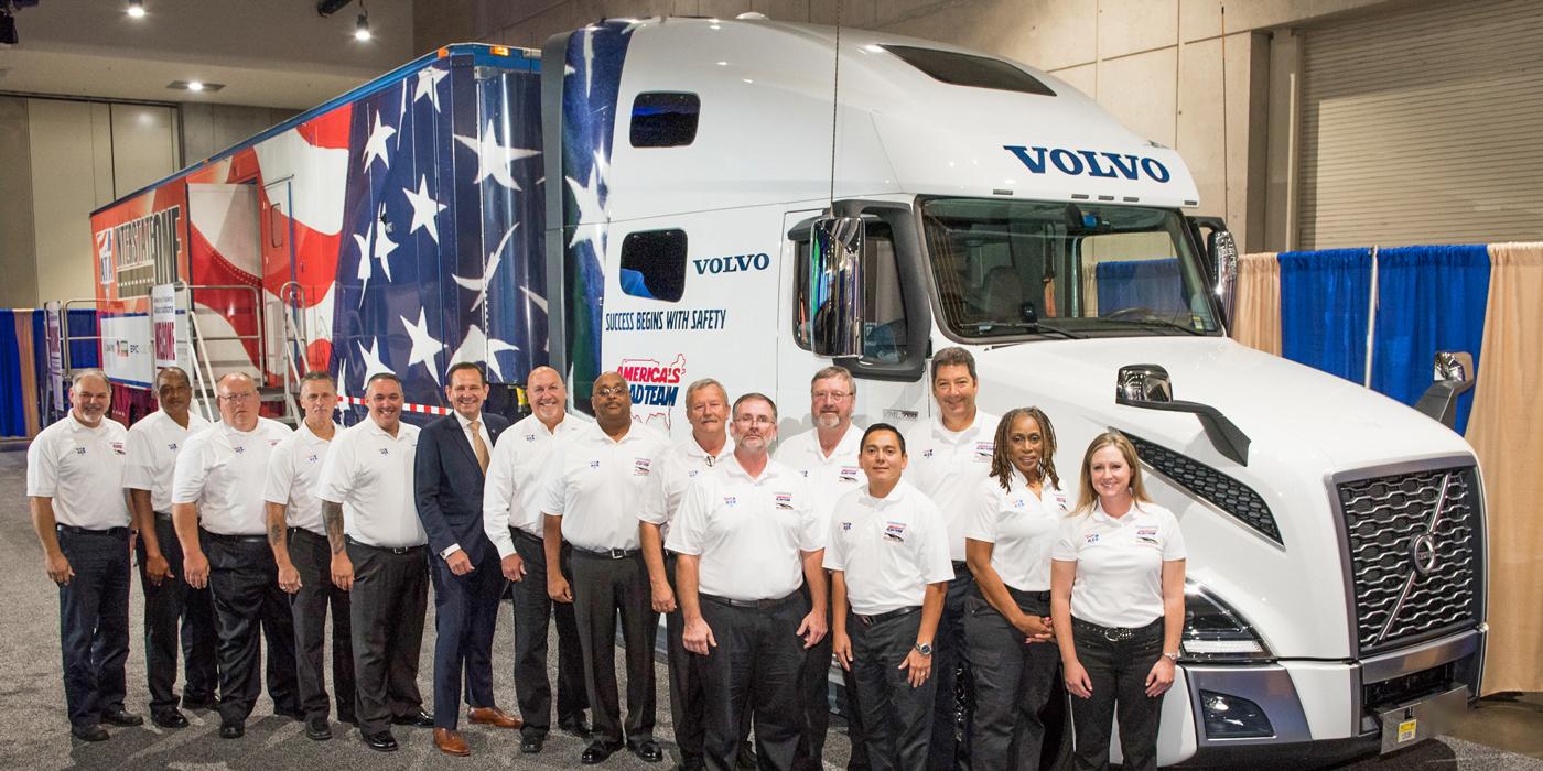 ATA-Americas-Road-Team-Captains-2020-Volvo