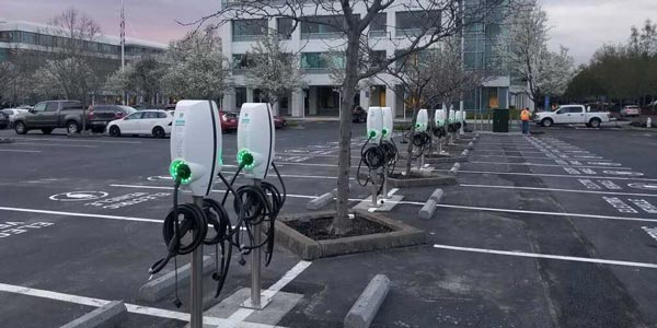 Charging-Stations-EV-Connect