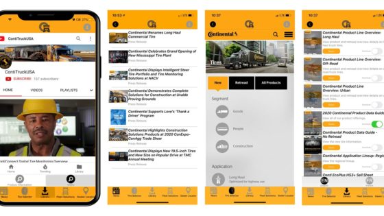 Conti-Tire-Drive_app