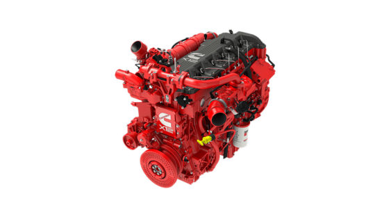 Cummins-X12-heavy-duty-truck-engine-FEATURED