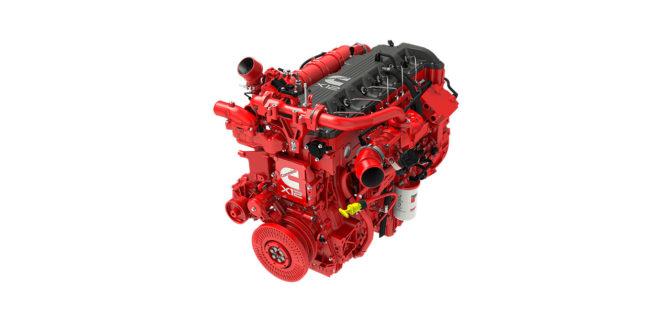 Cummins-X12-heavy-duty-truck-engine-FEATURED