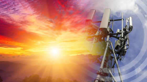 How the 3G sunset could impact your ELD