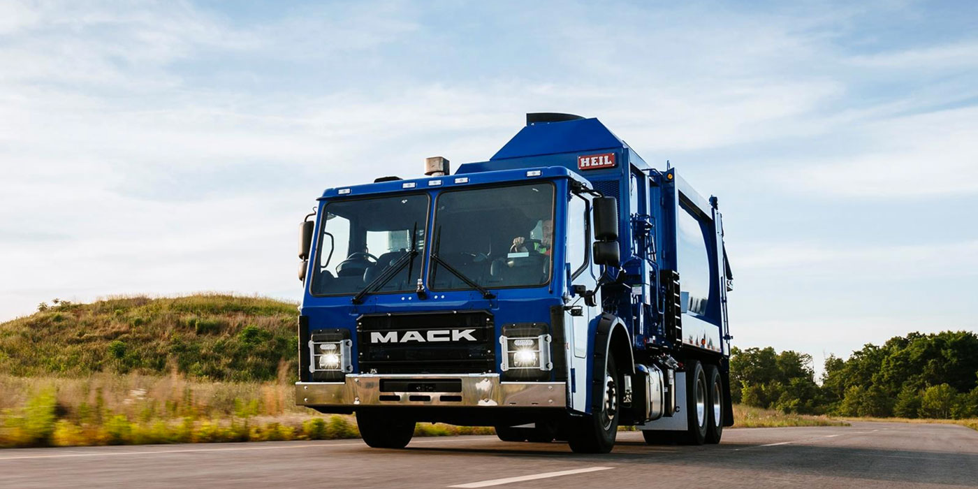 Mack-LR-Electric