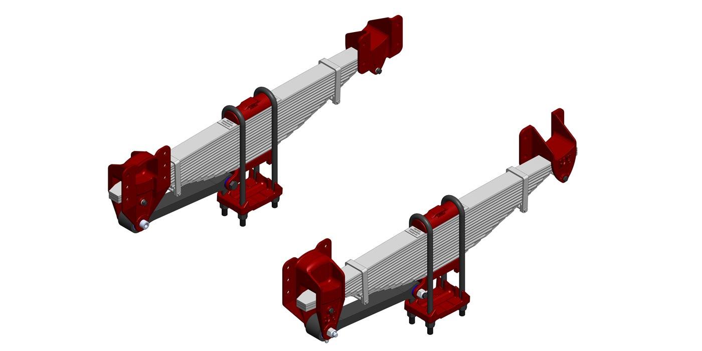 Reyco-Granning-79KB-Suspension
