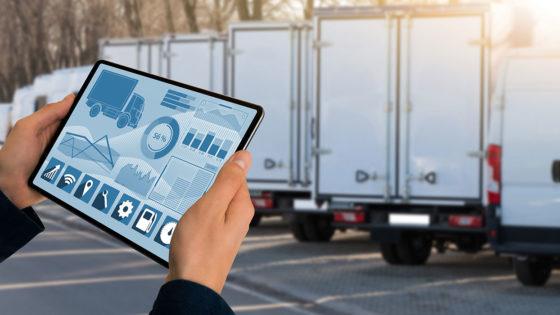 Three-ways-telematics-can-reduce-fleet-maintenance-costs-GENERIC-WEB