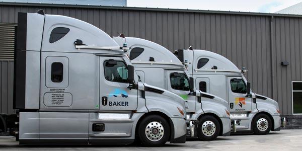 Torc-Daimler