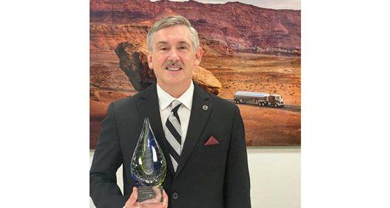 Volvo-Group-Innovation-Award