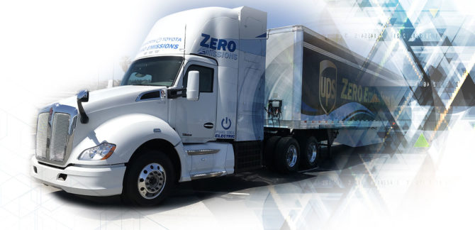 kenworth-fuel-cell-truck