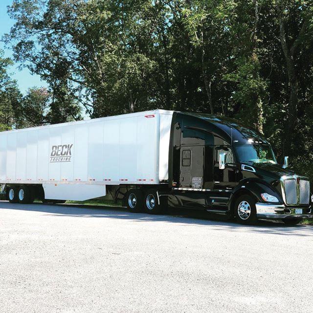 Beck-Trucking2