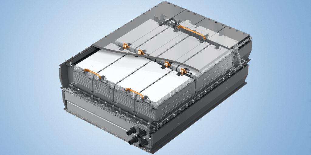 CV_Standard_Battery_Pack_Webasto_Group