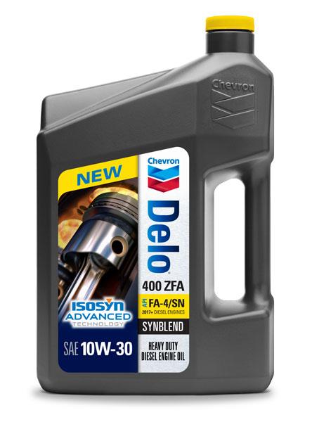 Delo-400-ZFA-10W-30