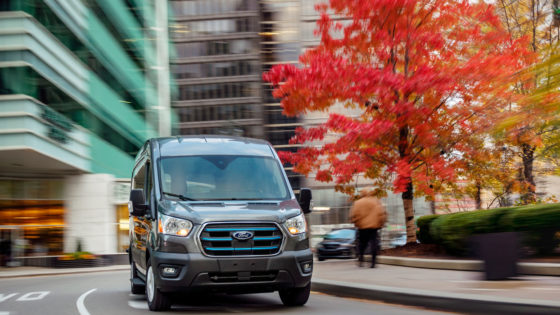 Ford-E-Transit_Featured