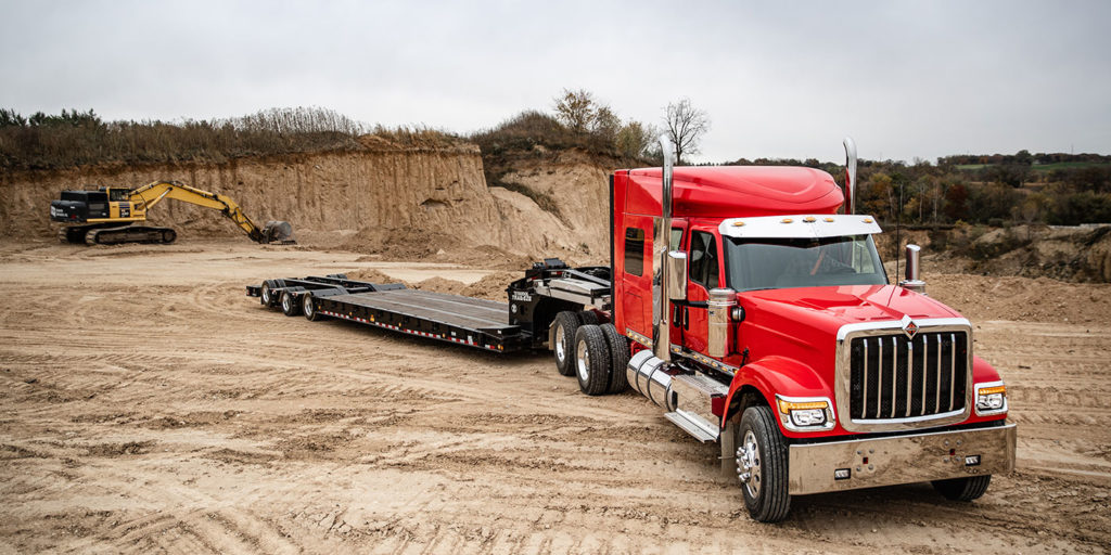 International-Truck-XH-Series-heavy-haul