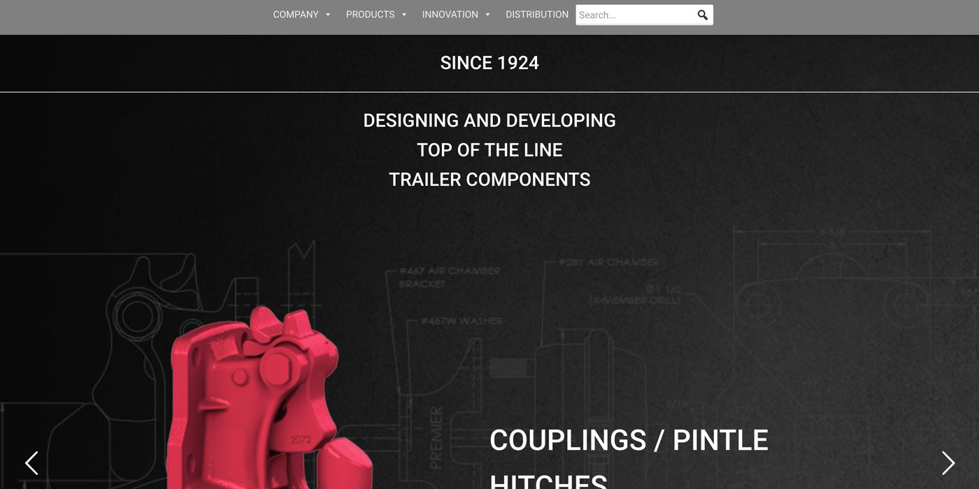 Premier-Manufacturing-New-Website