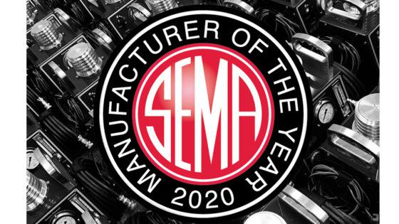 SEMA-Award