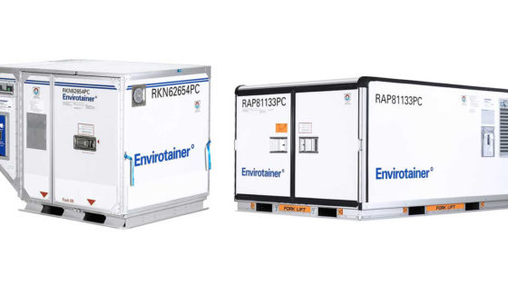 Thermo-King-Envirotainer