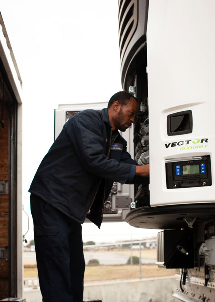 Transport-Refrigeration-Unit-Maintenance