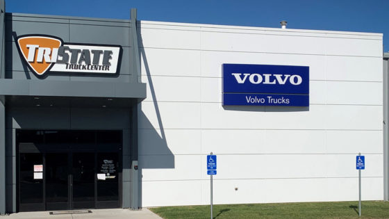 Tri-State-Truck-Centers-Dealership-Expansion-Volvo-Trucks-North-America