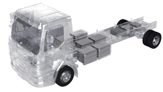Truck-Battery-Packs_10-Webasto