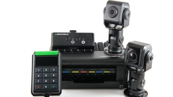 Truck-cameras-smart-drive-FEATURED