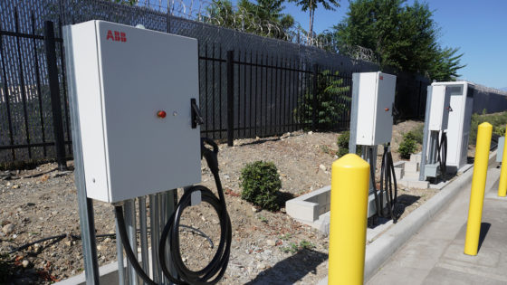 Volvo-LIGHTS-150-kW-Charging-Stations