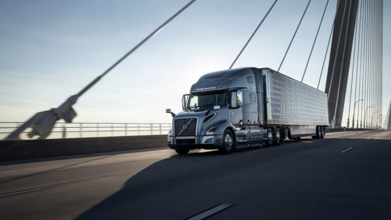 Volvo-Trucks-VNL-760-Xceed-Fuel-Efficiency-Package-WEB