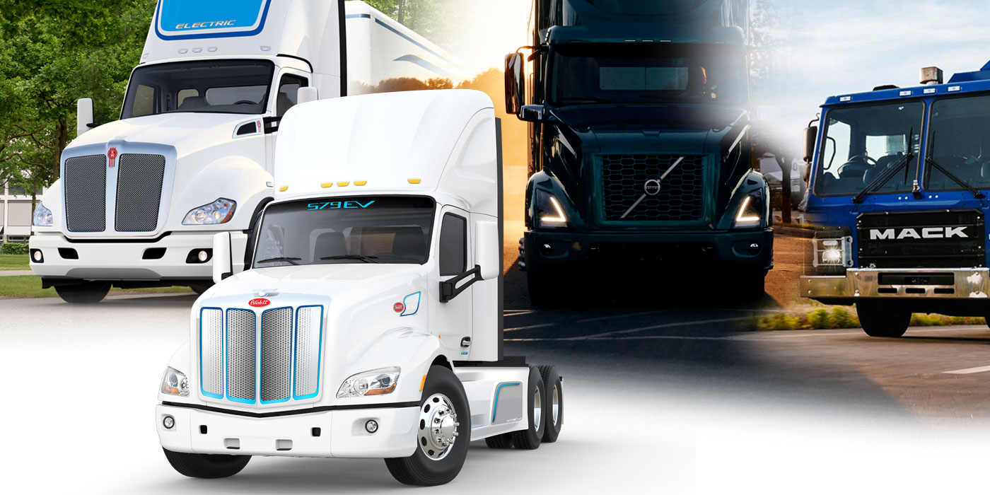 electric-trucks-fall-2020