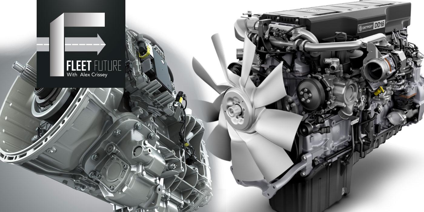engine-transmission-nove_1400