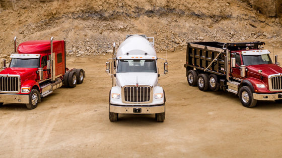 international-truck-HX-series-heavy-haul-dump-cement-truck