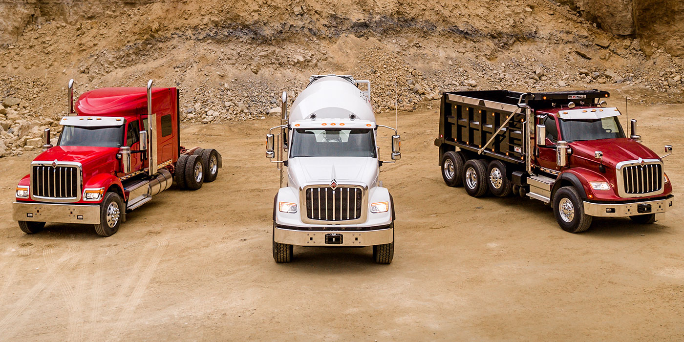 international-truck-HX-series-heavy-haul-dump-cement-truck