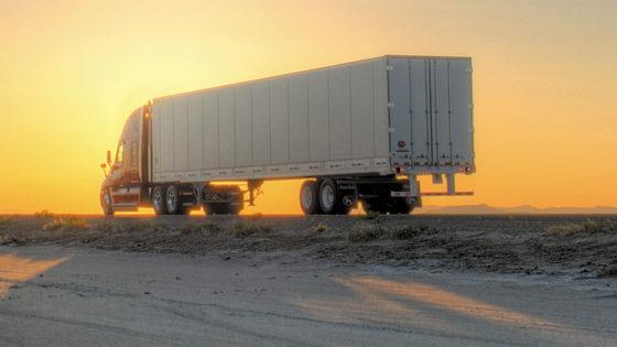 managing-trailer-Great-Dane1400