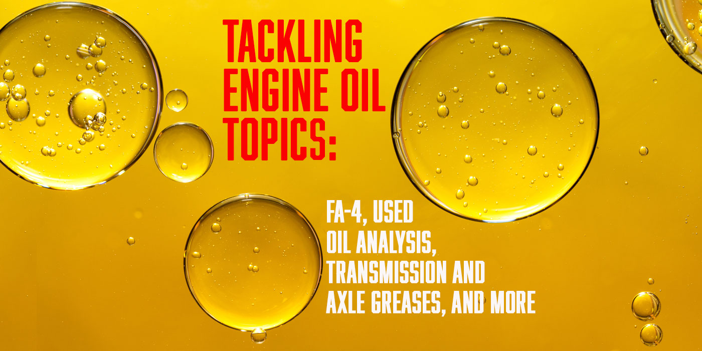 oil-feature