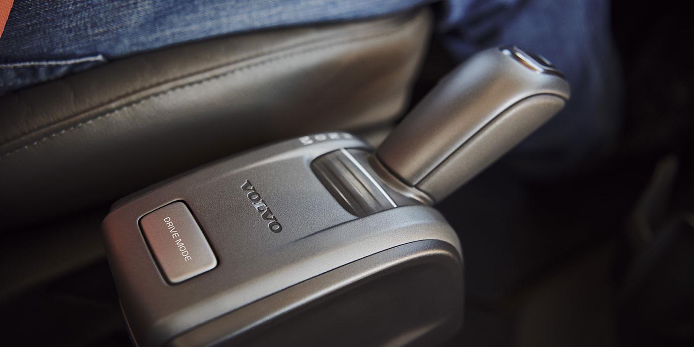 transmission-Volvo1400