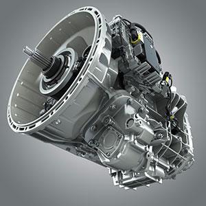 transmission-dt12-vocational-300