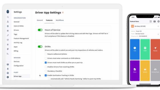 App-Designer-Samsara