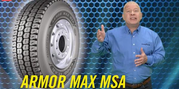 Goodyear-Armor-Max-LSA