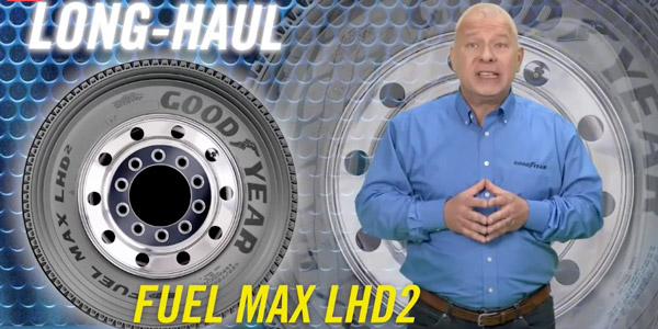 Goodyear-Fuel-Max-LHD-2