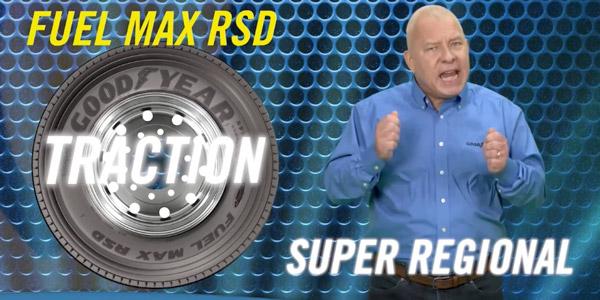 Goodyear-Fuel-Max-RSD