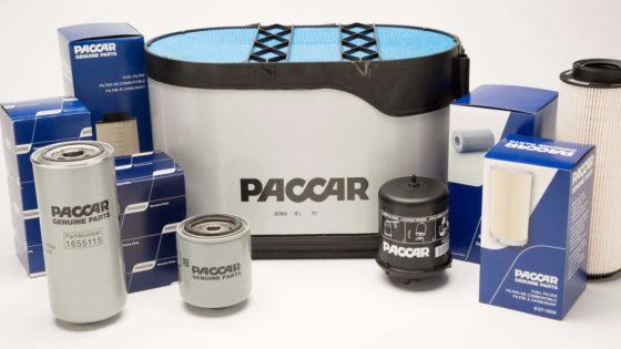 PACCAR-10-year-anniversary
