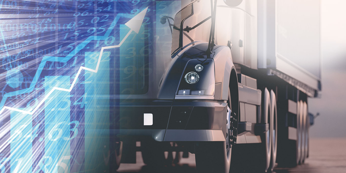Understanding 2020 trucking market 2021 predictions ACT Research