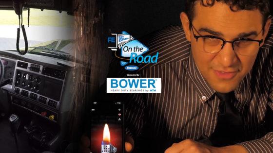 bower-front-camera-1400