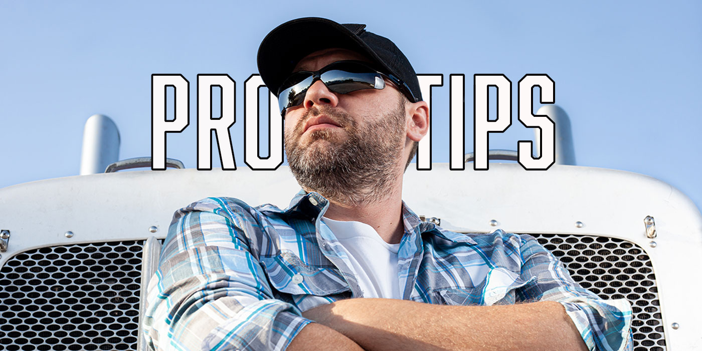 comp-driver-pro-tips-1400