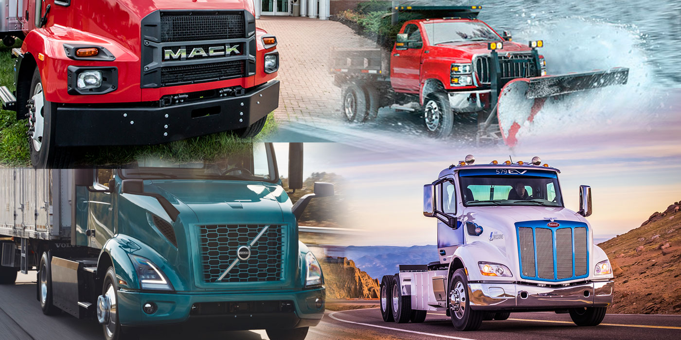 four-OEMs-Mack-Volvo-Peterbilt-International