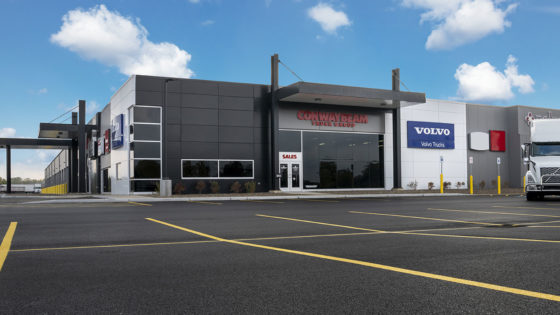 Conway-Buffalo-NY-Volvo-Trucks-New-Dealership