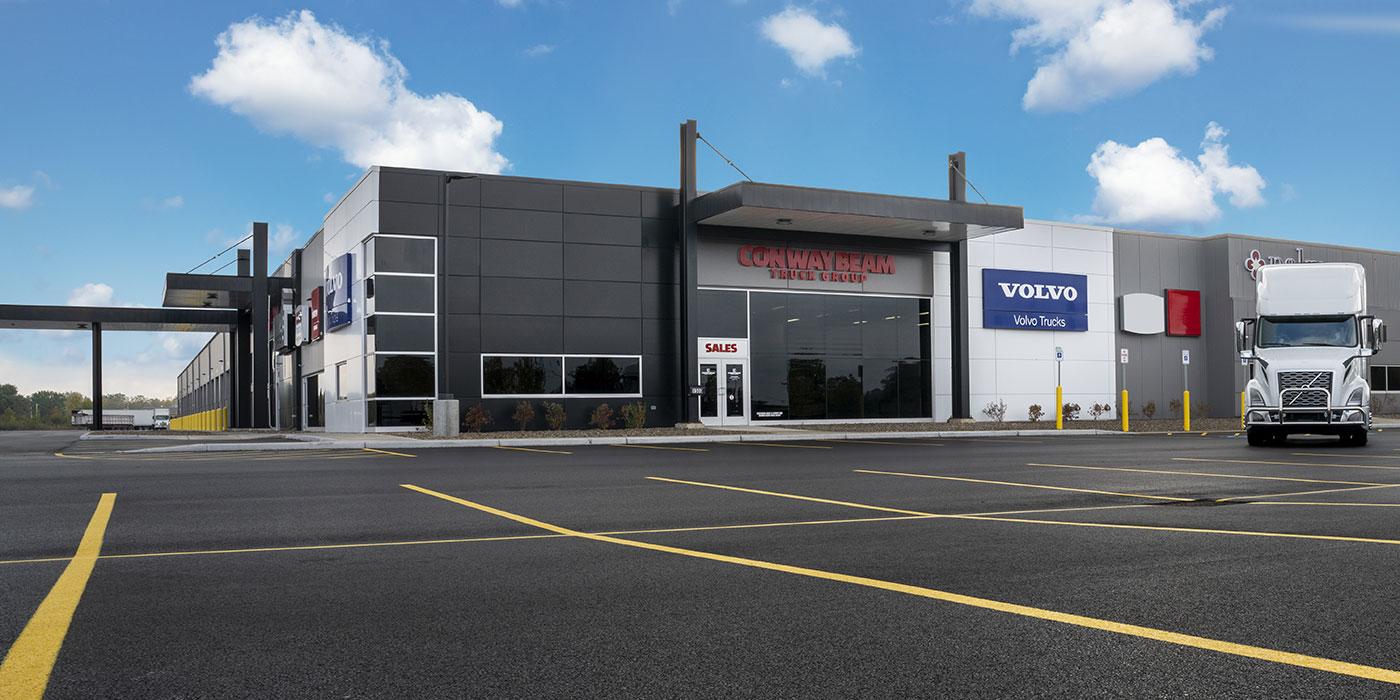 Conway-Buffalo-NY-Volvo-Trucks-New-Dealership
