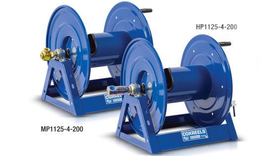 Coxreels-upgraded-swivel-1125-Series-1400